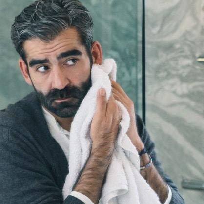 Skincare For Men Grooming Skincare