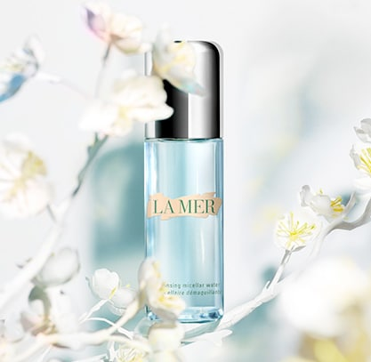 The Cleansing Lotion by La Mer #8
